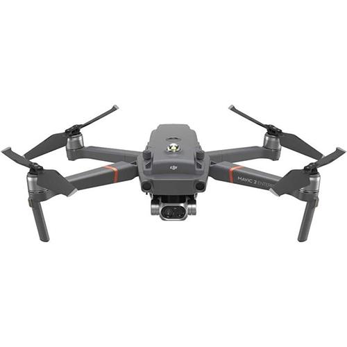 Drohne DJI Mavic2 Dual-Enterprise