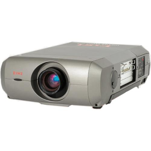 Projektor EIKI XT5 (Wie Sanyo XF 47)