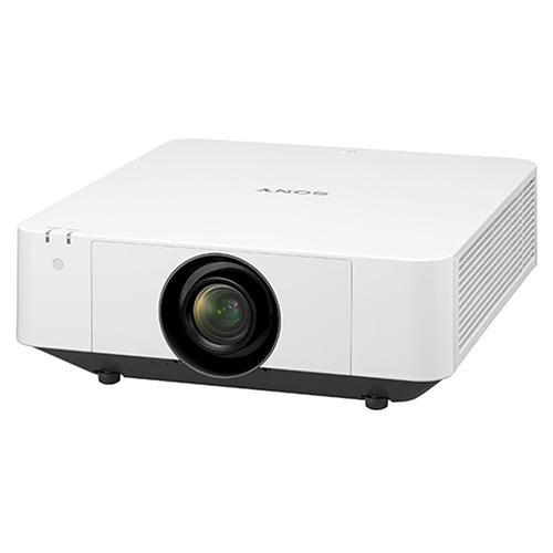 Projektor SONY Laser VPL-FHZ66