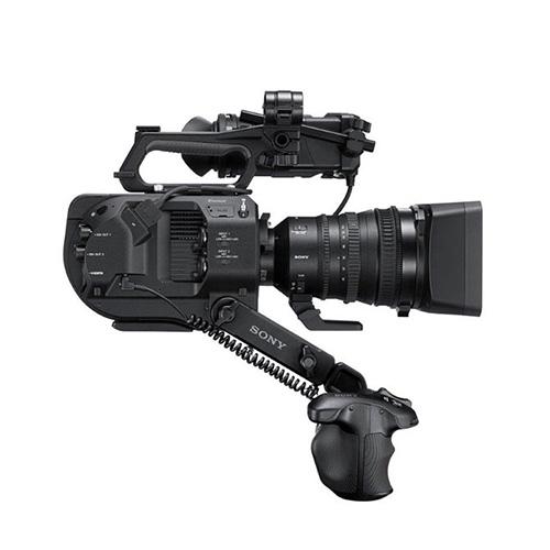 Kamera Sony PXW FS7 II