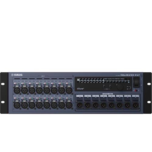 Yamaha RIO 1608