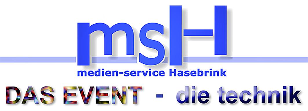 medien-service Hasebrink